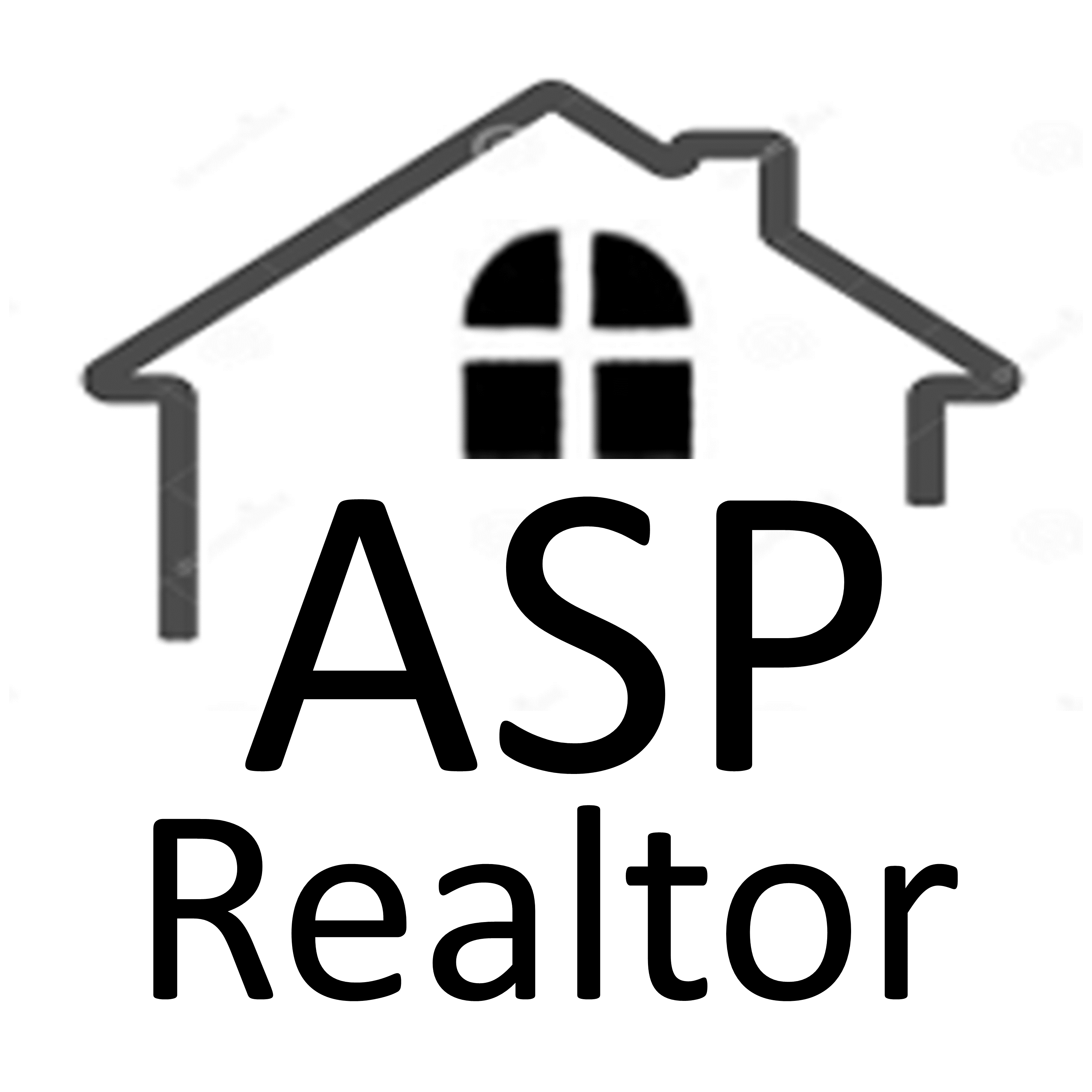 Welcome to ASPRealtor